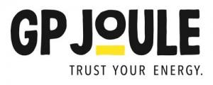 GPJoule_Logo