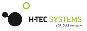 HTECSYS_Logo