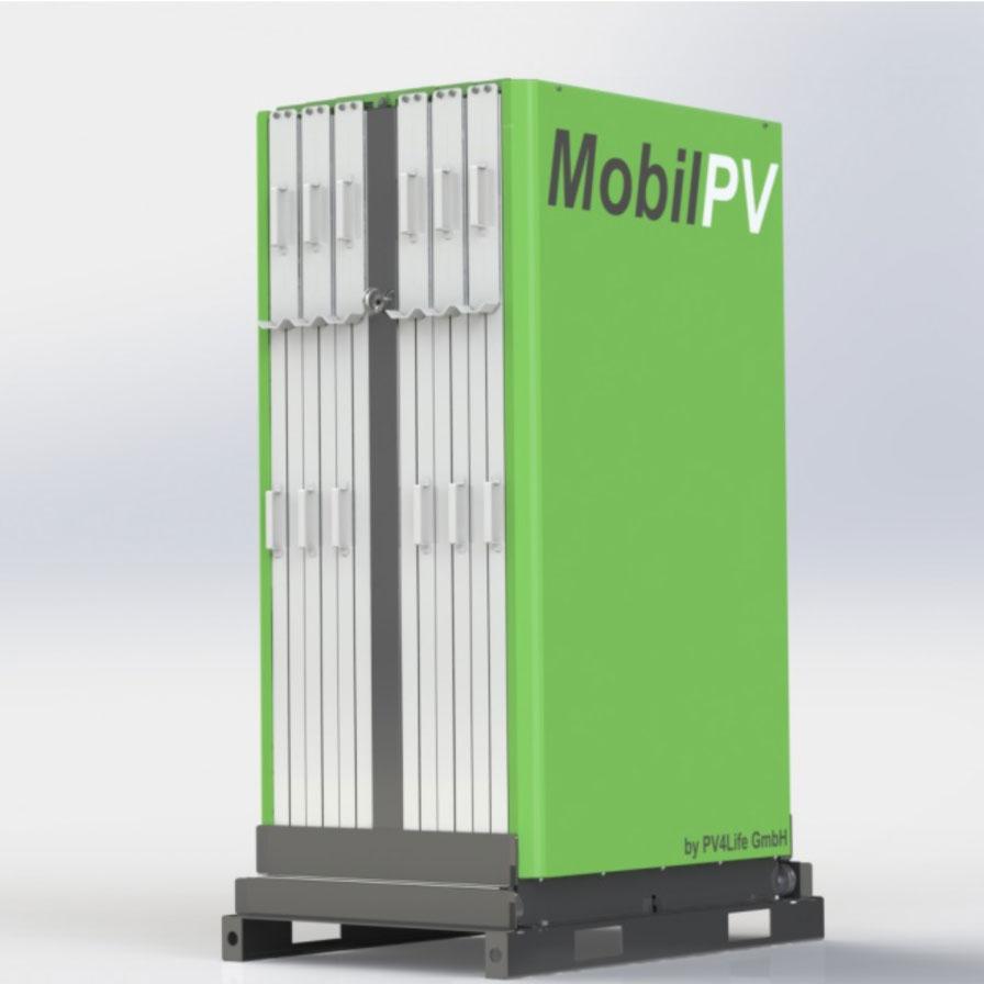 MobilPV